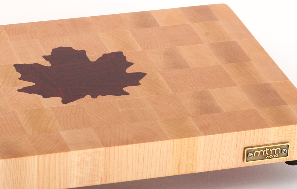 cutting_board_2.jpg